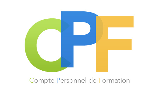 Cours d'anglais à Bordeaux DIF, CPF