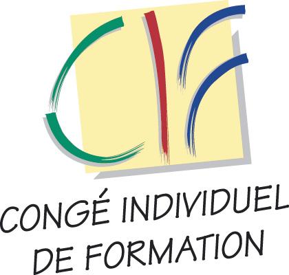 Formation d'anglais financement CIF Bordeaux