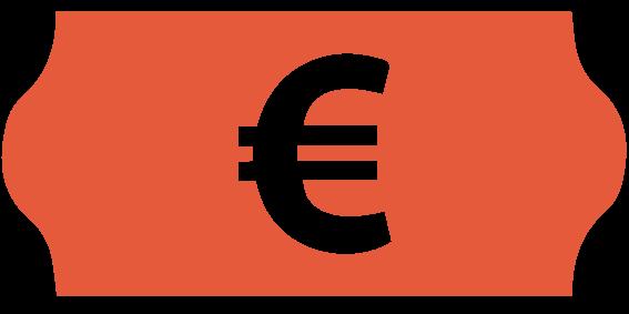 Cours et Formation d'anglais Autofinancement Bordeaux