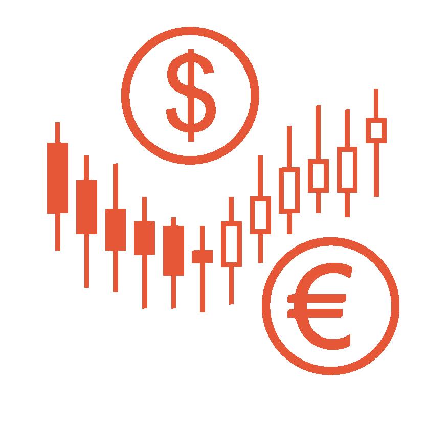 Etude pour devenir trader forex