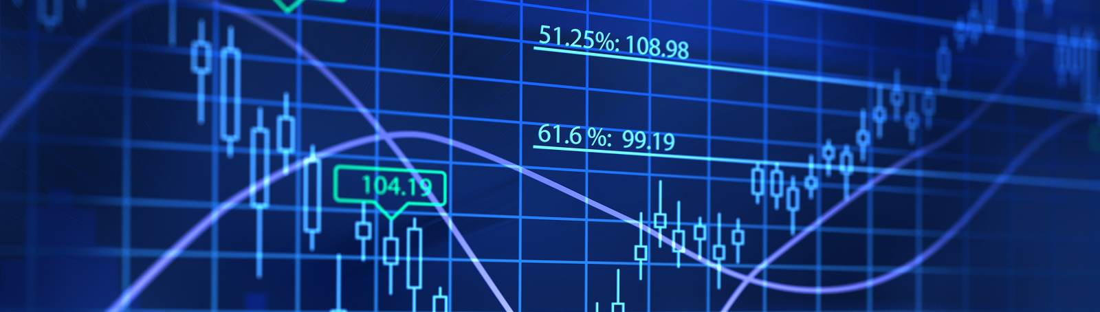 Day trading brokerage calculation